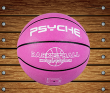 Powder moisture SIZE7 PU Official basketball,Wholesale or retail NEW Brand Cheap Outdoor Indoor Match Training Inflatable