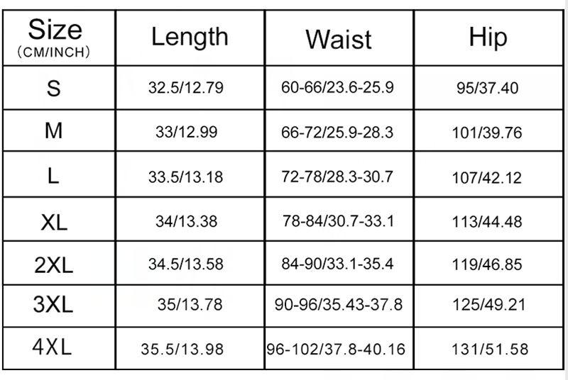 loose soft cotton spandex shorts black blue casual running summer women pockets shorts workout wear plus size  M30182
