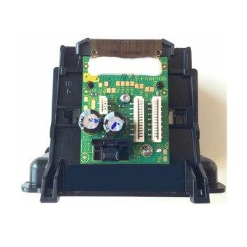 Cabezal de impresión de la cabeza para HP 3070 3070A 3520, 3521, 3522, 3525, 5525, 4610, 4615, 4620, 4625, 5510, 5514, 5520 impresora de alta calidad
