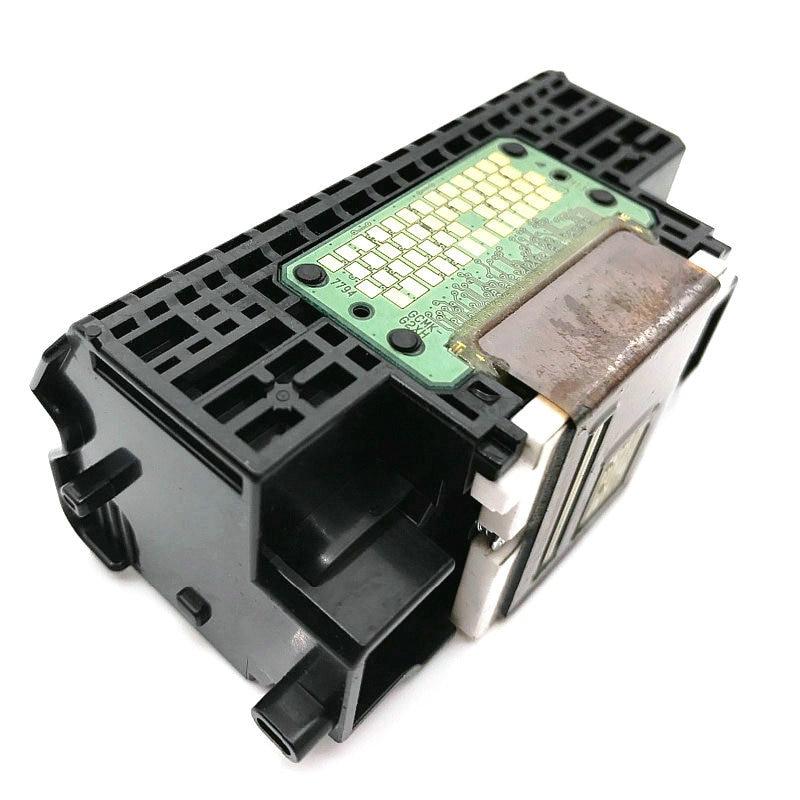 QY6-0080 Printhead Print Head Printer Head For Canon IP4820 IP4840 IP4850 IX6520 IX6550 MX715 MX885 MG5220 MG5250 MG5320 MG5350