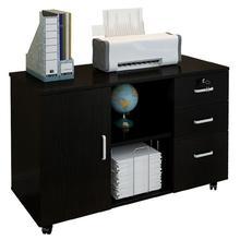 Aux Lettres Armario Repisa Cajon Archiefkast Caja De Madera Para Oficina Archivador Mueble Archivero Filing Cabinet For Office