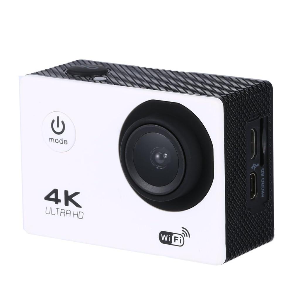 XD4307501-C-22804-1