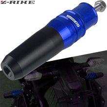 Для bmw r1250 gs gsa r 1250 Приключения аксессуары для мотоциклов