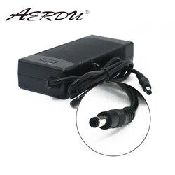 AERDU 3S 12,6 V 5A зарядное устройство адаптер питания 12V литиевый аккумулятор литий-ионный аккумулятор EU/US/AU/UK Разъем переменного и постоянного то...