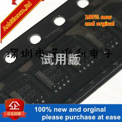 5pcs 100% New Original SN74LVC2G08DCTR SN74LVC2G08DCT  In Stock
