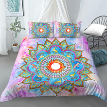 phf yarn dyed duvet cover set lightweight jacquard luxury soft bedding cotton 3 pieces queen size black ivory with corner ties Mandala Bedding Set Mandala Duvet Cover With Pillowcase Duvet Cover Set King Queen Size Home Textiles