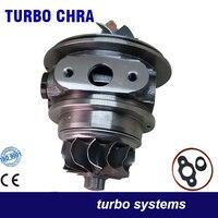 Cartucho do turbocompressor 49477-04000 14411aa710 núcleo 14411aa7109l turbo chra td04l para 2008 subaru impreza wrx gt motor: ej255