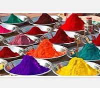 Tóner de 500g, Color de pavimento con personalidad, pasta de Color de hormigón, pigmento de óxido de hierro, DIY, pavimentación manual, moldes de hormigón