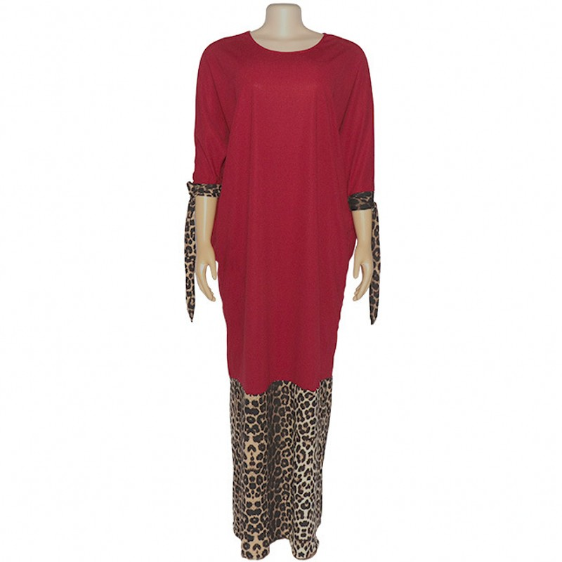 2020 New Summer Sexy Fashion Style African Women Maxi Dress Africa Clothing Dashiki African Long Dresses For Women