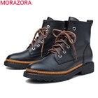 MORAZORA 2020 New Br...