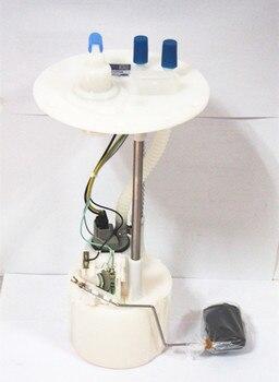 WAJ Fuel Pump Module 31110-02000 31110-05000 Fits For Hyundai Atos 1.0L 1998-2002 # E10613M