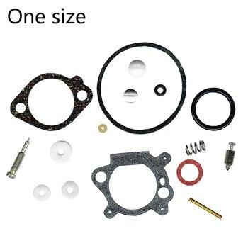 520-516 Carburetor Rebuild Kit Replacement for Briggs & Stratton 492495, 493762, 498260 carburetor fits engines replacement parts for briggs stratton 498298 495426 accessories