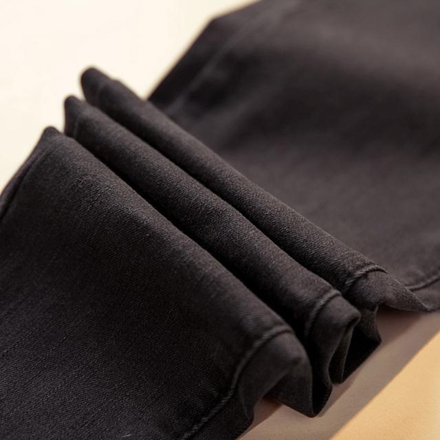 Denim Stretch, Skinny Pants for Women
