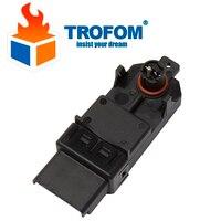 Регулятор окна моторный модуль TEMIC для Renault Megane 2 Grand Scenic 2 Scenic Clio 3 Espace 4 440726 440788 440746 288887