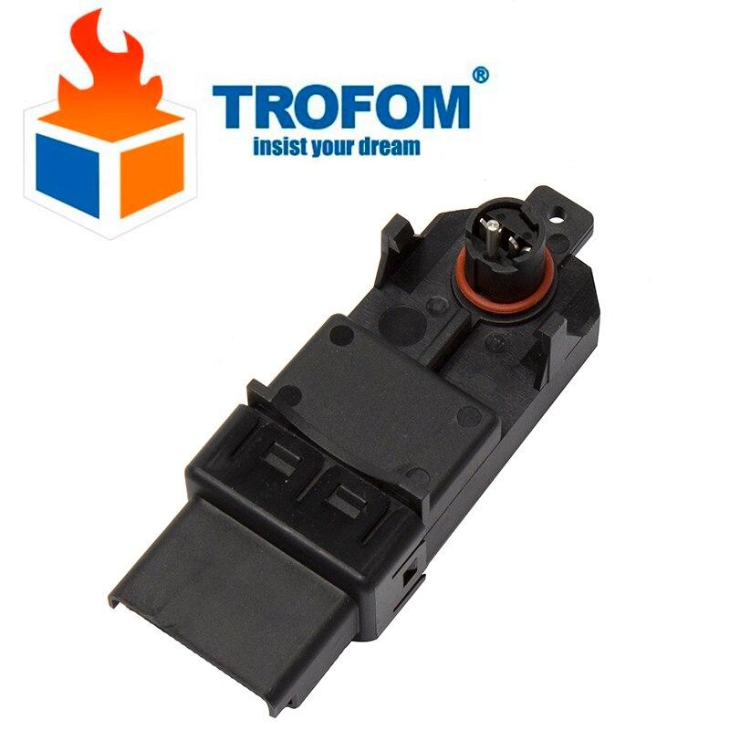 חלון רגולטור מנוע מודול TEMIC עבור רנו מגאן 2 גרנד סניק 2 סניק קליאו 3 Espace 4 440726 440788 440746 288887