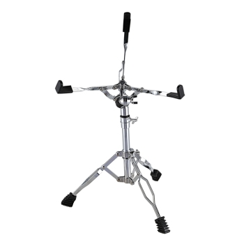 Dumb Stand Jazz Drum Rack Snare Accessories Adjustable Hit Percussion Support Musical instrument Access - discount item  21% OFF Musical Instruments