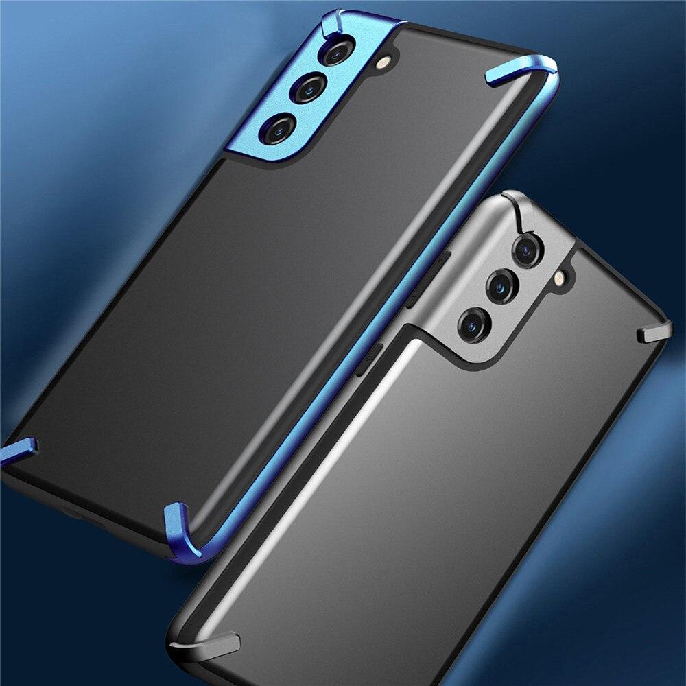 Galaxy S21 Ultra Case 13