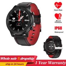 New DT78 Smart Watch Men Women Smartwatch Bracelet Fitness A