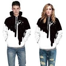 купить X134 Hoodie толстовка мужская Худи женские толстовки мужские худи Winter Jacket Women толстовка аниме Couple Hoodies Sweatshirt по цене 1133.28 рублей