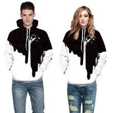 X134 Hoodie толстовка мужская Худи женские толстовки мужские худи Winter Jacket Women аниме Couple Hoodies Sweatshirt