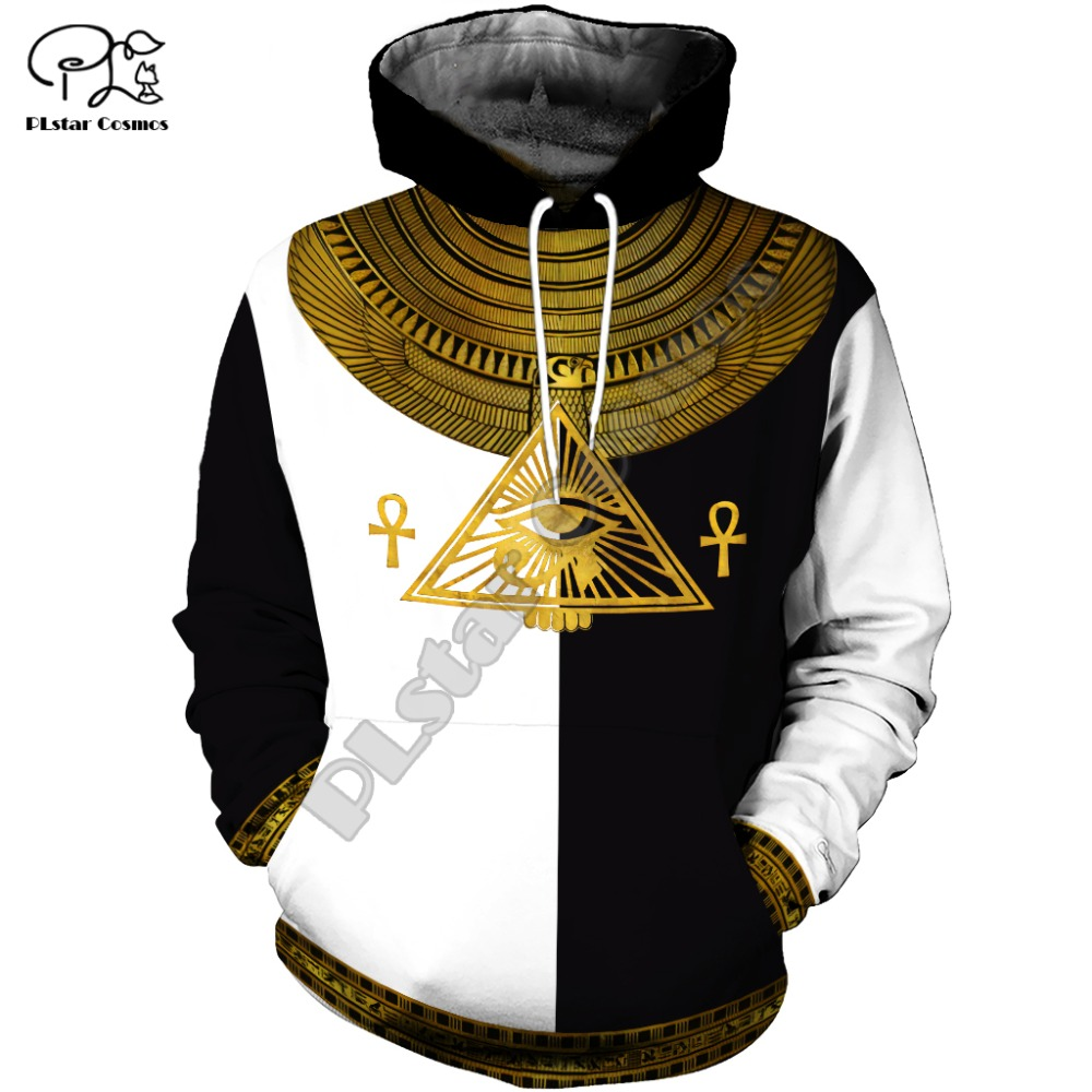3d-printed-horus-egyptian-god-black-and-white-clothes-ta0175-normal-hoodie