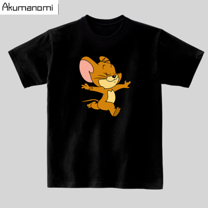 Image 5 - Cotton T shirt Casual Woman Big Shirts Plus Size 7XL 6XL 5XL 4XL XXXL Short Sleeve Black White Gray Elephant Harajuku Kawaii TopT-Shirts   -