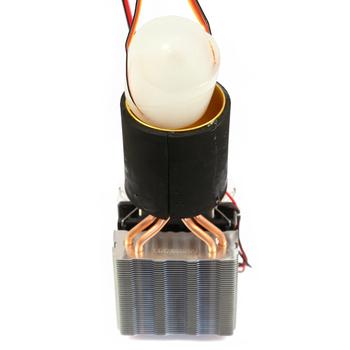 Półprzewodnikowy chłodzenie arkusz chłodniczy agregat grzewczy 12v inteligentne chłodzenie ogrzewanie ogrzewanie i chłodzenie podwójnego zastosowania tanie i dobre opinie lieve CN (pochodzenie)