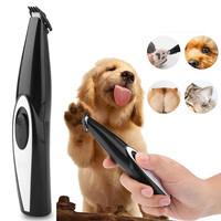portable-usb-pet-clipper-silent-toe-ears-eyes-hair-cleaner-shaving-machine-pet-beauty-cleaning-tools-beauty-equipment-10