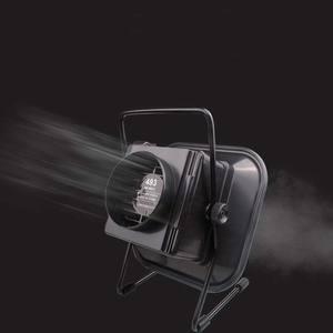 Бесплатная доставка 220В/110В EU/US штекер 30 Вт 493 паяльный поглотитель дыма ESD экстрактор дыма с 10 бесплатными губками с фильтром из активированного угля