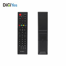 ER-22601A TV Remote Control with Long Remote Control Distance Suitable for HISENSE HL24K20D / HL32K20D new original remote control for hisense smart tv en2d27