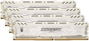 Image 5 - BallistixスポーツプラチナスポーツメモリDDR4 4ギガバイト8ギガバイト16ギガバイト32ギガバイト2400mhz 2666mhz 3000mhz 3200mhz mt/s 288のためのゲーム
