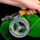 Fly Fishing Wheel 3/...