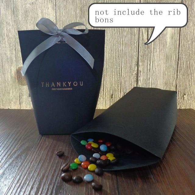 165*120 мм новые круглые бумажные коробки для цветов с крышкой, ведерко для цветов, подарочная упаковочная коробка, подарочные коробки для конфет, вечерние, Свадебные Поставки - Цвет: E(black)