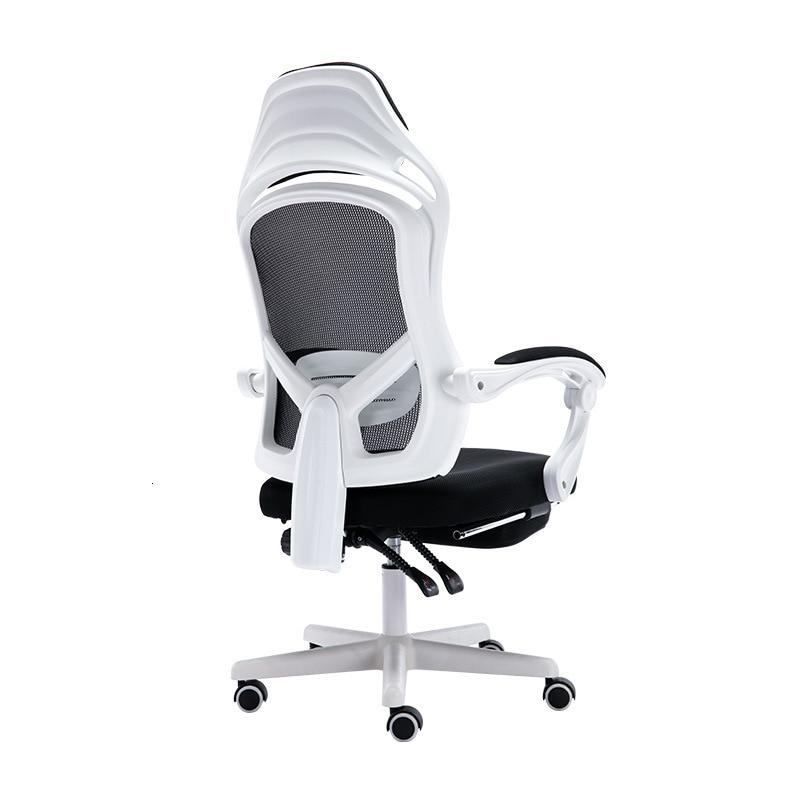 Computer Chair, Office Chair, Ergonomics, Armchair, Reclining Chair, Household Chair, Boss, Lunch Chair, Swivel Foot Rest