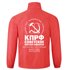 Club Jackets For Ser...