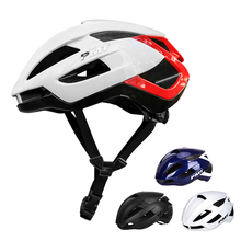 Bike Helmet Accesorry Road Ultralight Mountain PMT MTB Ridding K-02 Bicycle Ventilate