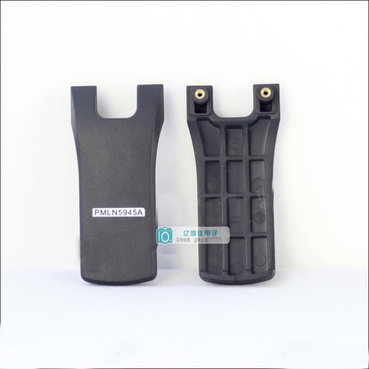 Applicable Motorola Mag ONE Q5/Q9/Q11 Walkie-talkie After Back Splint Waist Clip