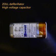 Für ZOLL Defibrillator 4,6 KV 30914 Hohe Spannung Kondensator