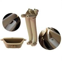 Door-Handle Interior-Parts F25 BMW Inner for X3 F25x4/F26/11-17 Pull-Trim 51417394519