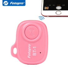 Phone Bluetooth Remote Control Selfie For phone Android Universal Wireless Controller Camera Video