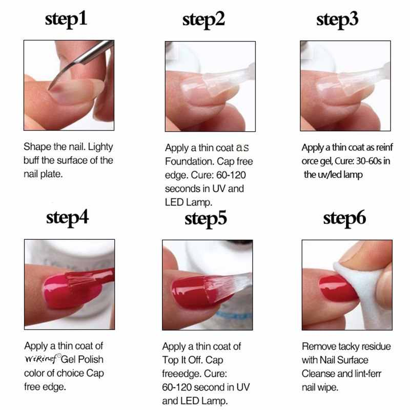 Mode changement de température Gel vernis à ongles conception d'art manucure 8ml tremper émail Gel vernis UV Gel vernis à ongles vernis à ongles