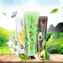 NEW Tender Hand Cream Hand Care Antibact