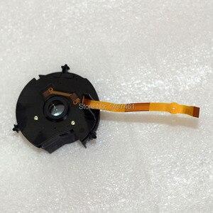 Image 2 - Внутренняя Радужная деталь в сборе с кабелем, запасные части для цифровой камеры Nikon P900 P900S