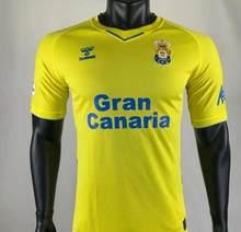 Camiseta de fútbol personalizada, camiseta de fútbol DE LA gama GNK DE LA tercea 2020