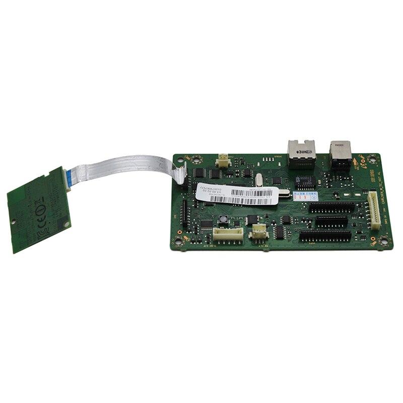JC92-02670C Formatter Board for Samsung SL-C410w -XAA Main Board PBA Printer Spare Parts