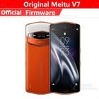 Original Meitu V7 4G...