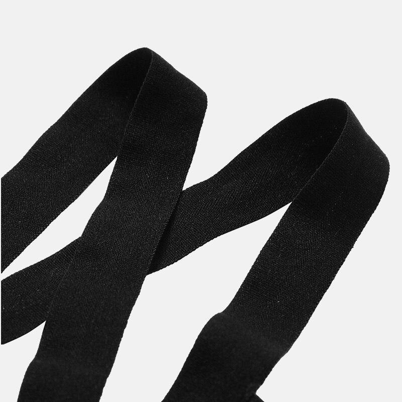 2020 Woman Sexy Panties High Waist Lingerie Femme Nylon Briefs Transparent Underwear Adult Women Erotic Plus Size Cotton Thongs