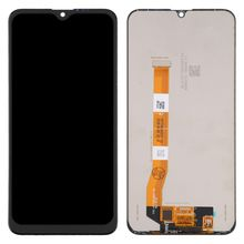 Realme C2 LCD Screen and Digitizer Full Assembly for OPPO A1k LCD Display  Touch Screen Mobile Phone Repalcement Parts