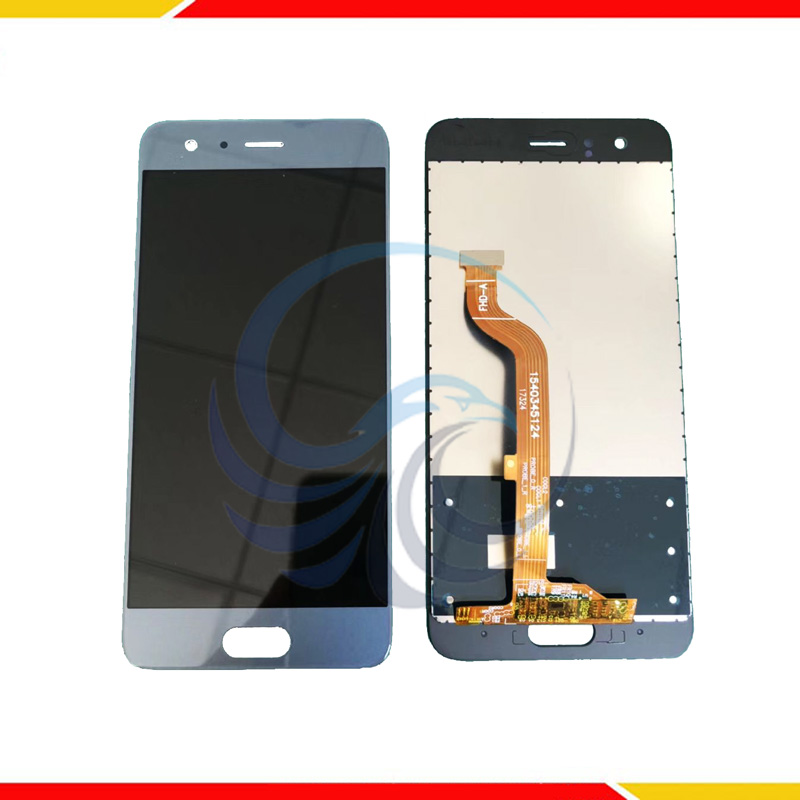 Touch Screen LCD For Huawei Honor 8 FRD-L19 FRD-L09 LCD Display Screen With Touch Screen Assembly