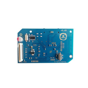 Image 4 - Professional Optical Drive Board for SEGA Dreamcast GDEMUPro Game Machine Replacement Simulation Drive Motherboard Parts